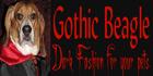 gothicBeagle-logo